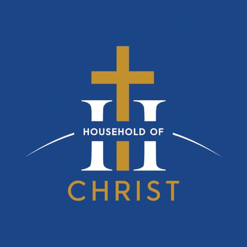 Household of Christ