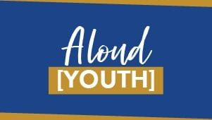 ALOUD [Youth]