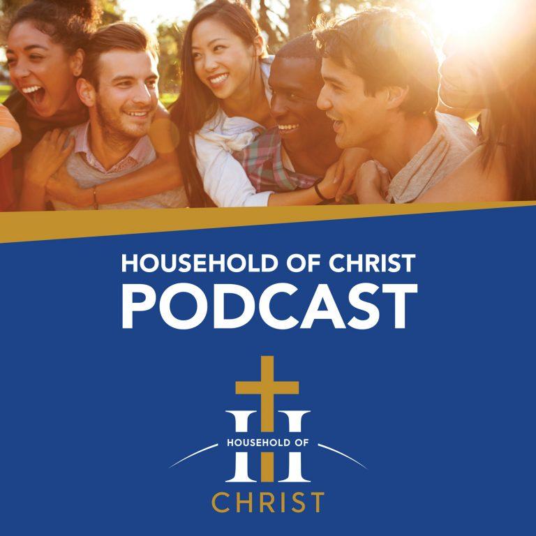 Household of Christ